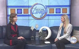 Why You Need An Employment Lawyer: Jean Bender on Keloland Living