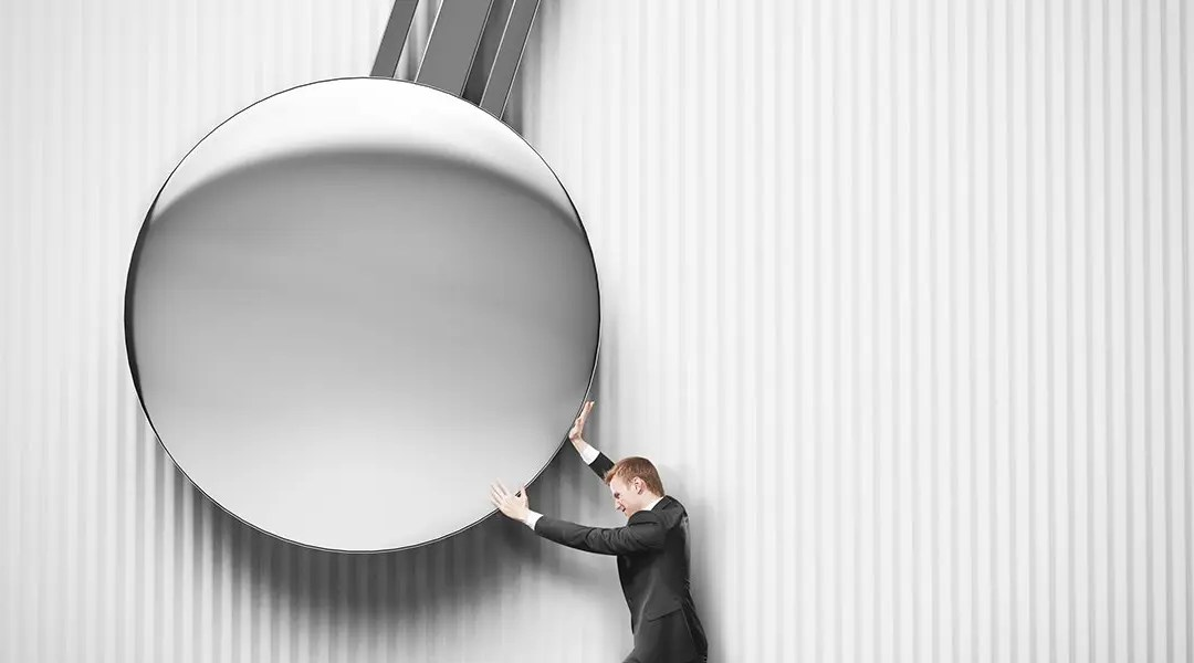 The CFPB Pendulum Swings