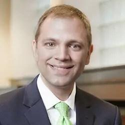 Michael J. Srstka