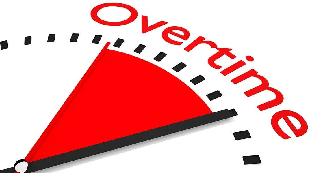 DOL Raises Salary Threshold for Overtime Exemptions
