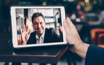 New SD Law HB 1113 Allows Shareholders to Meet Remotely