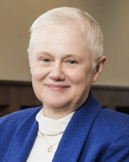 Davenport Evans Lawyer Sarah Richardson Larson