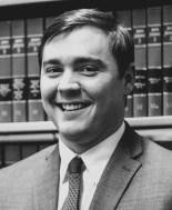 Tom P. Schartz