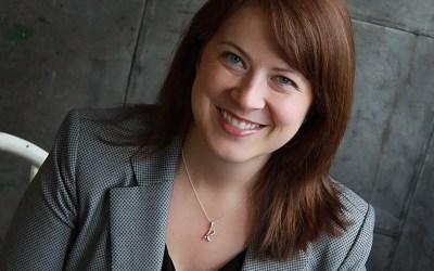 CFPB Appoints Davenport Evans Alumna Kristina Schaefer to Community Bank Advisory Council