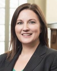 Davenport Evans Lawyer Tiffany Miller