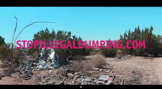 stopdumping