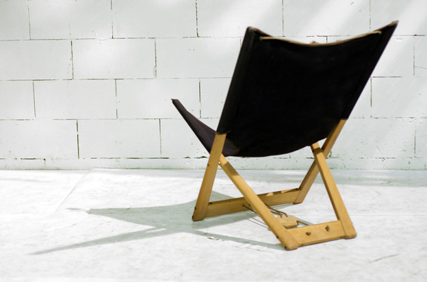 Fauteuil Hout Free Carl Hansen U Son Ch Fauteuil With