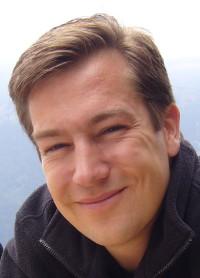 Carsten Deibel