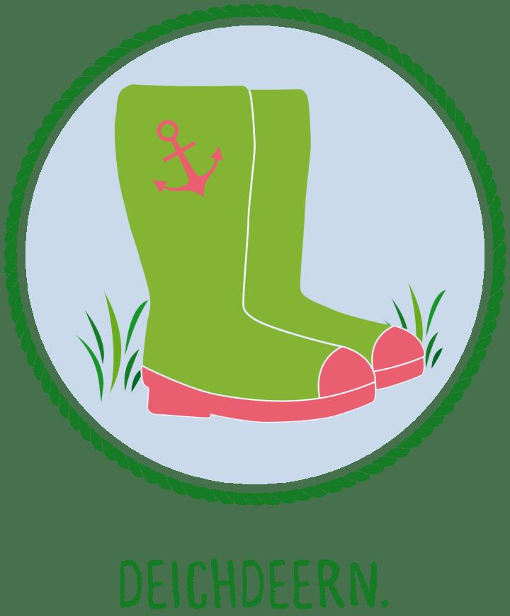 Deichdeern_Logo_png