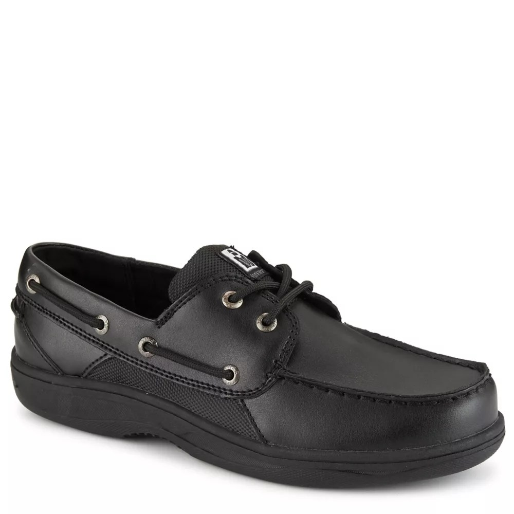 Where To Buy Non Skid Shoes
