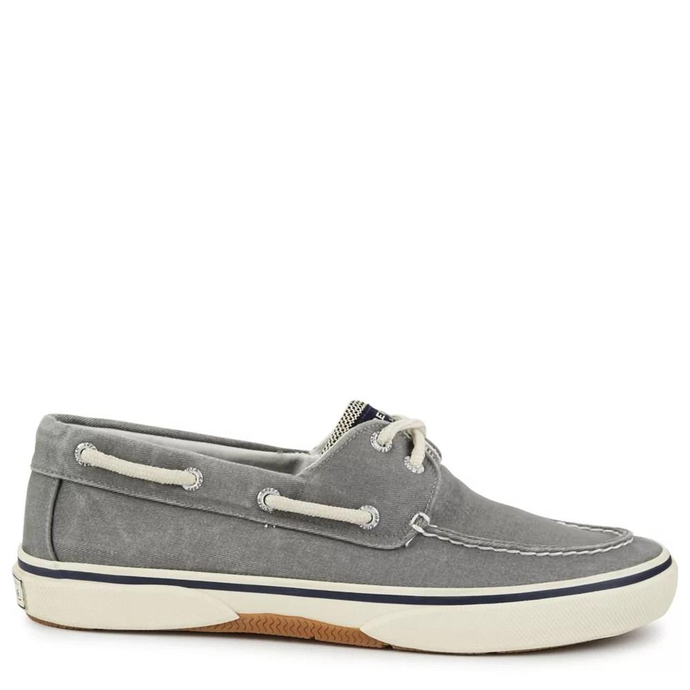 boat shoes sandals rack room shoes