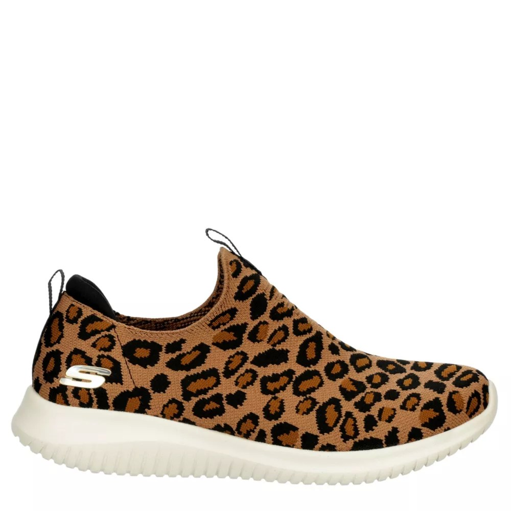 rack room shoes for skechers womens