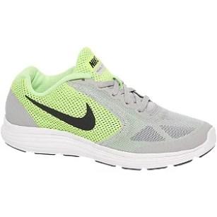 buty dziecięce Nike Revolution 3 - 1718230