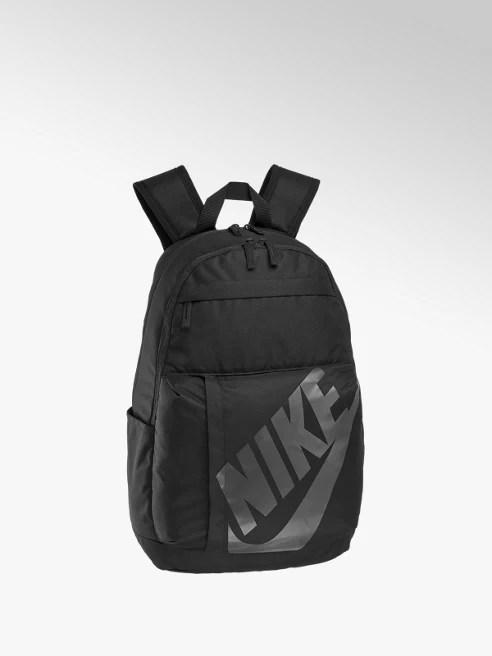 Batoh Sportswear Elementl Backpack (4140526) od Deichmann