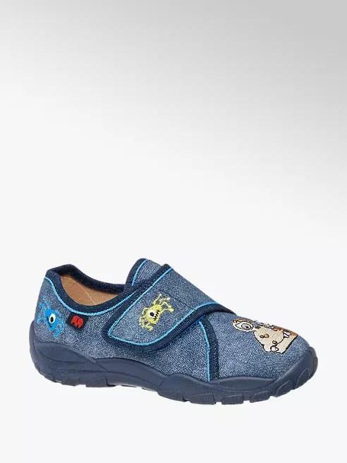 Domácí obuv (1672754) od Deichmann