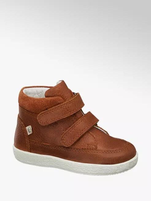 Dětská kotníková obuv (1404280) od Deichmann
