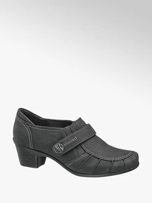 Komfortní obuv (1121780) od Deichmann