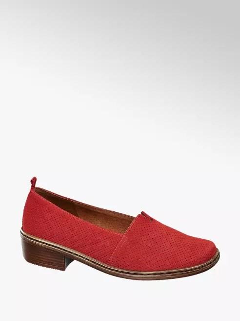 Komfortní obuv (1126429) od Deichmann