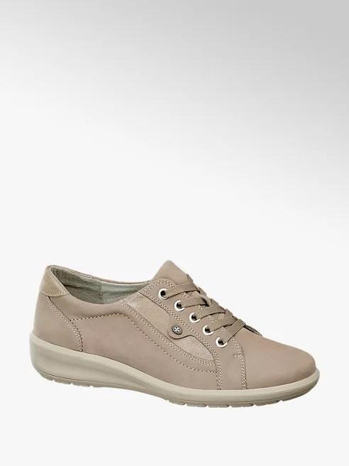 Komfortní obuv (1127480) od Deichmann