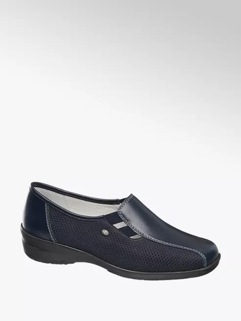 Komfortní obuv (1126489) od Deichmann