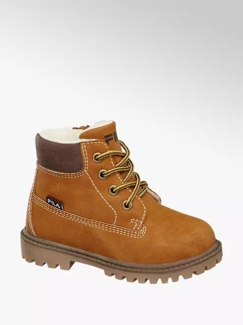 Kotníková obuv (1406305) od Deichmann