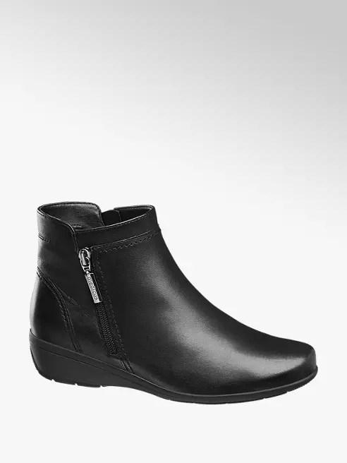 Kotníková obuv (1129566) od Deichmann