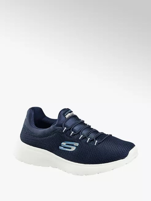Slip-on tenisky. Skechers bb539b6970
