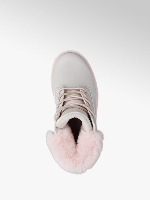 580518596e05 Šněrovací obuv
