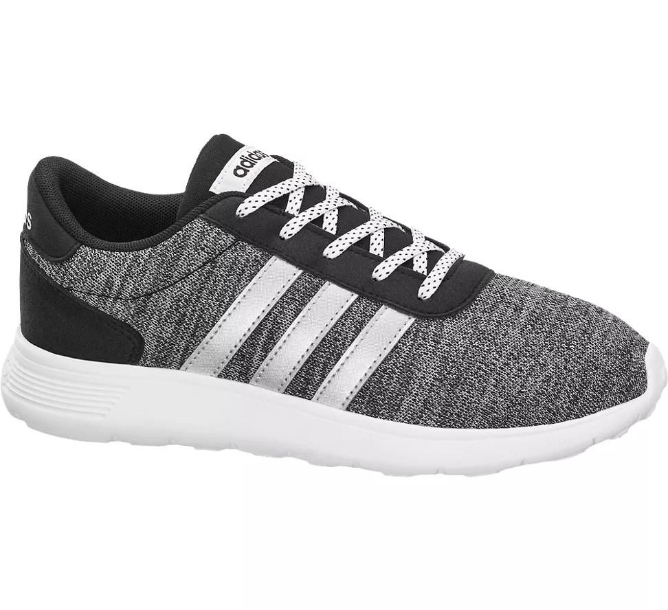 1cdbc3b51cf98 Deichmann Shoes Adidas Girl Adidas Lite Racer Teen Girls Trainers