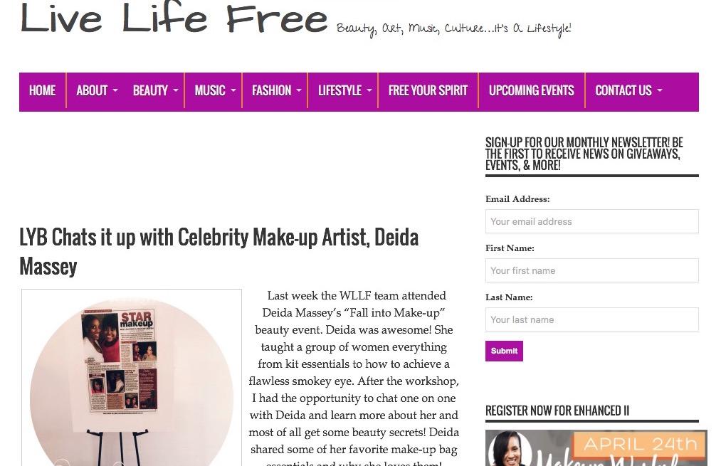 live-free-article-deida-massey