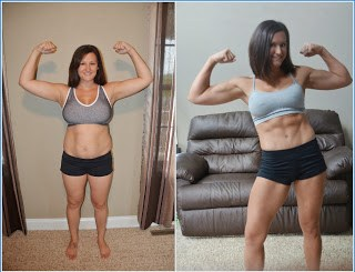 new years meal plan, Deidra Penrose, top coach, fitness motivation, motivation, accountability, beach body coach, elite beach body coach, fitness coach, clean eating, nutrition plan, p90X3 meal plan, challenge group, weight loss, transformation, health lifestlye
