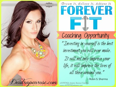 Deidra Penrose, 6 Star Elite Beach Body Coach, extra income, work from home, successful business, Beach body, Shakeology, Challenge group, job opportunity, health and fitness coach, top coach, 5 tips on a successful business, beach body journey, weight loss, weight loss transformation, clean eating, fitness programs, 3 vital behaviors, time management, goals, dream big, forever fit