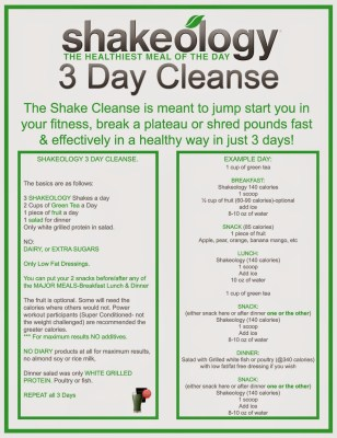21 day fix meal plan, 3 day shakeology cleanse, deidra penrose, weight loss plan, team beach body meal plan, shakeology, fitness motivation, weight loss journey, post easter meal plan, cleanse, healthy eating plan,  elite team beach body coach, forever fit nurse, forever fit, fitness tips, healthy eating, clean eating, protein shakes, weight loss shakes, meal replacement health shakes, weight loss