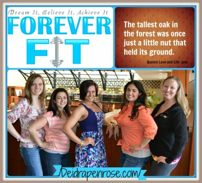 7 star elite diamond team beach body coach, Deidra Penrose, Forever Fit, super saturday pittsburgh PA,  health and fitness coach, job opportunity, extra income, work from home, fitness coach, beach body coach,  top coach, bombshell dynasty, dream team, successful fitness career, fitness motivation