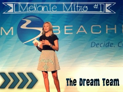 weight loss, Team beachbody leadership retreat, team beachbody elite, top fitness coach, successful fitness coach, Team beachbody Harrisburg, Deidra penrose , diet, exercise, accountability, motivation