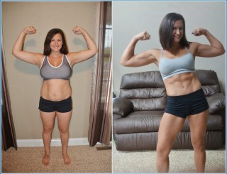 Deidra Penrose, 5 star Elite beach body coach, accountability, weight loss transformations, weight loss, dieting, meal replacement shakes, clean eating, exercise, nutrition, fitness motivation, beach body, fitness, shakeology, healthy eating, top coach, health and fitness coach