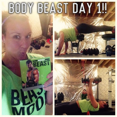 Deidra Penrose, Body beast beachbody, weight training, weight lifting, healthy mom, fitness mom, weight loss journey, successful health and fitness coach, beachbody coach harrisburg pa, npc figure competitor, diet, home fitness programs, fitness motivation, accountability