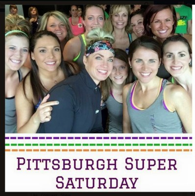 Deidra Penrose, Beachbody transformation, Shakeology transformation, shakeology results, 21 day fix results, nurse and fitness coach, healthy nurse, retire nurse at 29, stay at home mom hobbies, top fitness coach Harrisburg PA, top team beachbody coach harrisburg PA, top team beachbody coach Chambersburg PA, successful fitness coach, financial freedom, extra income, Pittsburgh Super saturday team beachbody, beachbody trainings, weight loss journey, fitness motivation, fitness transformation story, fitness inspiration, before and after pic, fitness before and after, clean eating