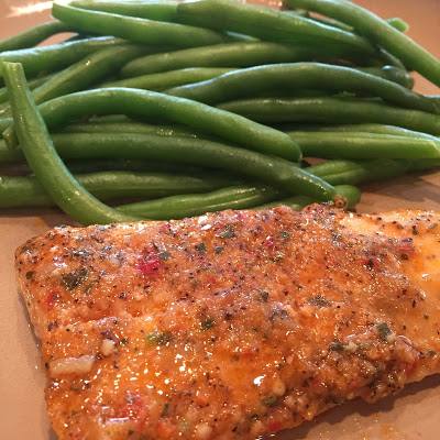 Deidra Penrose, mahi mahi recipes, healthy fish, healthy dinner ideas, lean meat idea, weight loss journey,  21 day fix extreme results, 21 day fix extreme journey, beahcbody home fitness, home fitness workouts, beachbody fitness programs, clean eating tips, top beachbody coach harrisburg, top beachbody coach chambersburg, top online fitness coach pa, fitness challenge group, 30 day fitness challenge, fitness motivation, weight loss challenge