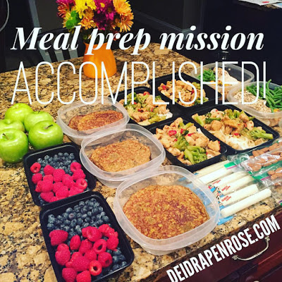 ;Deidra Penrose, meal prepping, body beast beachbody program, weight training women, clean eating tips, healthy eating tips, healthy mom tips, new mom, women bodybuilding, top beachbody coach chambersburg PA, beachbody coach central PA, fitness motivation, fitness accountability, weight loss journey, Shakeology, beahcbody challenge groups, online support groups, online fitness support groups,