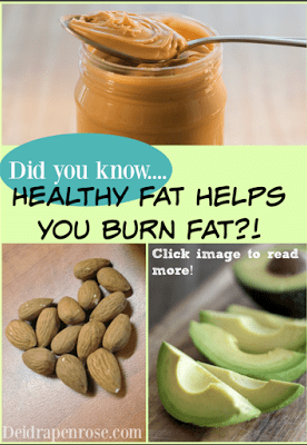 Deidra Penrose, healthy fats, fat helps you burn fat, why are fats good for you, 21 day fix, portion control, macros, Diamond beachbody coach, elite beachbody coach, successful beachbody coach PA, fitness journey, weight loss journey, nutrition tips