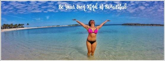 Team beachbody Success Club Trip 2016, top beachbody coach pa, deidra penrose beacbody, health and fitness coach, online fitness coach, weight loss, work from home mom, successful mom, healthy mom, healthy nurse, fitness motivation, inspiration, mom financial freedom