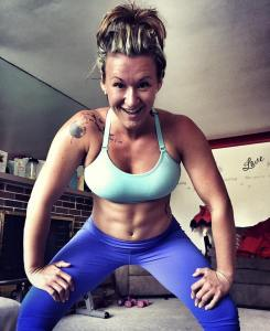 Deidra Penrose, online fitness coach, top beachbody coach PA, fit mommy, fitness mom, healthy mom, healthy nurse, weight loss journey, fitness goals, track your fitness journey, Stay motivated over summer, summer body, lose last 10 pounds, fitness motivation, fitness tips
