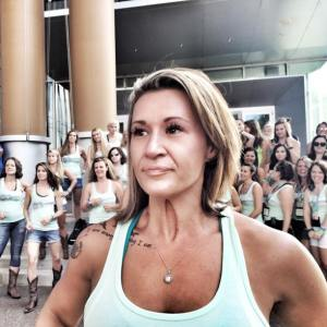 Forever Fit, Summit 2016, Deidra Penrose, top beachbody coach PA, fitness motivation, successful online fitness coach, healthy mom, fitness and nurse, beachbody training, elite beachbody coach PA, figure competitor and online coach, weight loss journey, beachbody coaching opportunity