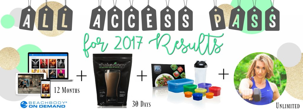 Deidra Penrose, All access Beachbody On Demand, beachbody challenge pack, get fit 2017, shakeology results, clean eating tips, healthy new year 2017, online fitness support groups, fitness motivation new mom, healthy mom tips, nurse and fitness tips, busy mom weight loss, new years resolutions weight loss journey, get in shape for new year