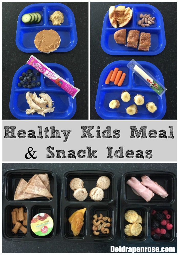 Deidra Penrose Mangus, kid healthy snacks, healthy kid lunches for the week, healthy new mom tips, weight loss journey, healthy military family, top beachbody coach PA, top online fitness coach PA, healthy school lunch ideas, clean eating tips, healthy family tips, health lifestyle, kids picky eaters, obesity kid prevention