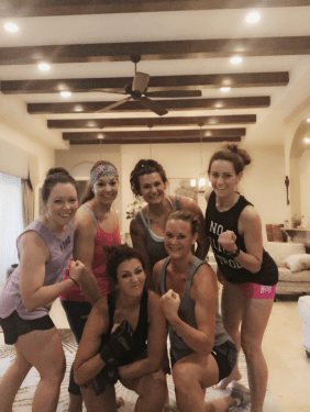 Deidra Mangus, Dream Team United, Forever Fit, health and fitness coach, pregnancy fitness, healthy pregnancy, weight loss journey, stay at home mom, healthy mom goals, fitness motivation, online fitness coach PA, Elite Beachbody coach, successful Beachbody coach PA, Beachbody coach UK, pregnant fitness coach, healthy lifestyle