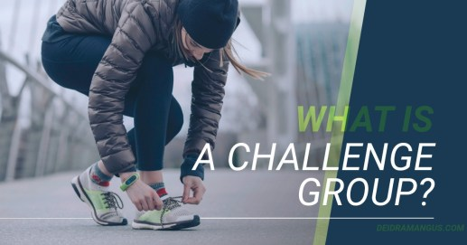 Deidra Mangus, breastfeeding mom, what is a challenge group, beachbody challenge, online fitness group, weight loss journey, post-partum weight loss, post-partum fitness, successful online fitness coach, elite beachbody coach, team beachbody coach PA, fitness motivation group, lose 10 lbs