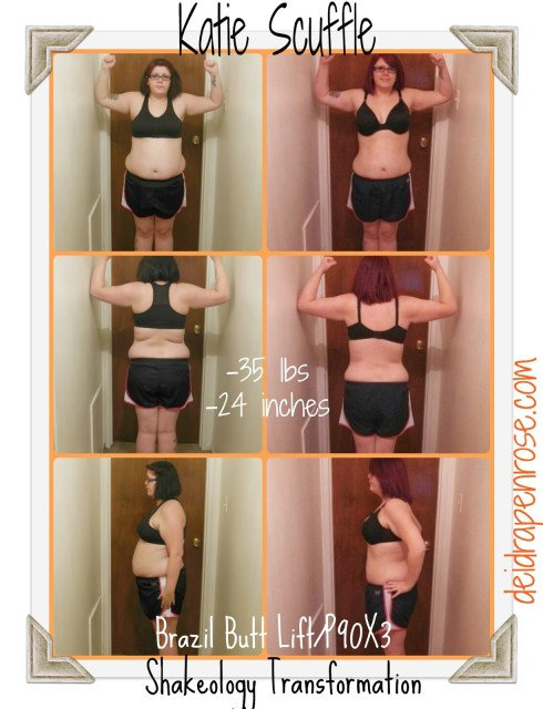 deidra penrose, shakeology transformation, clean eating, weight loss results, beach body transformations, fitness motivation, 5 star elite beach body coach, brazil butt lift  transformation, health and fitness coach, P90X3  transformation
