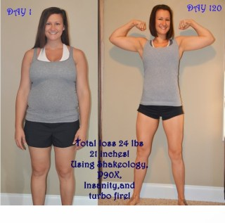 lo loestrin fe weight gain loss